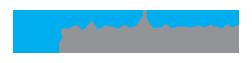 Josef Dvořák – Zámečnictví Logo